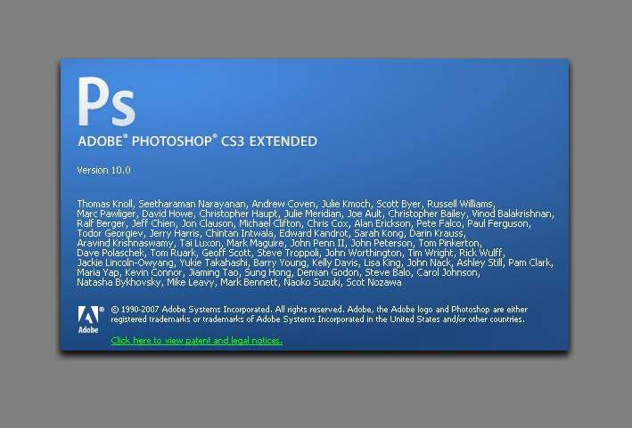 Главная Как кончают девушки видео скачать Adobe Photoshop CS3 RUS Portable.